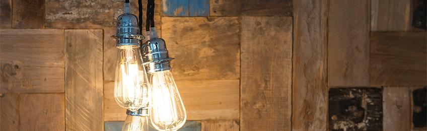 Lampadine LED E27