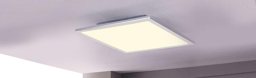 Progettista di soffitti