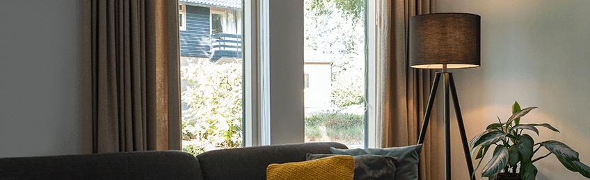 Illuminazione soggiorno - Illuminazione per stanza ...