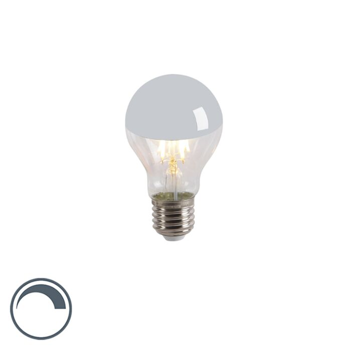 Lampadina-LED-E14-300lm-2300-K-dimm-specchio