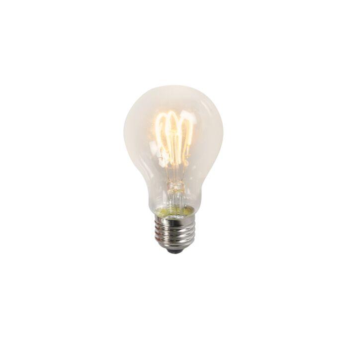 Lampadina-LED-E27-160lm-2200K-