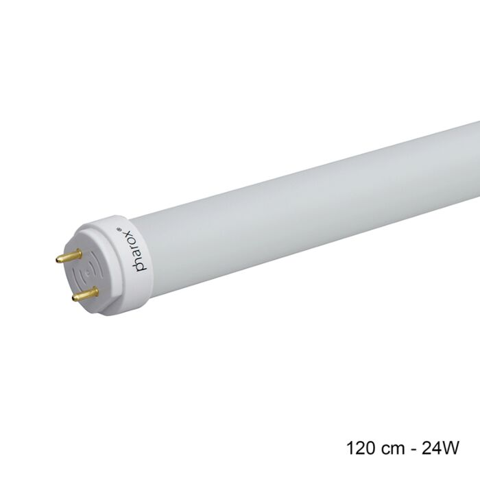 Pharox-Save-LED-Tube-T8-930-18W