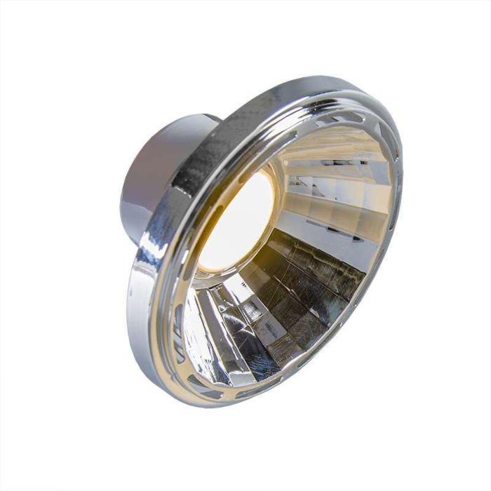 G53-LED-10-Watt-640-Lumen-Bianco-caldo