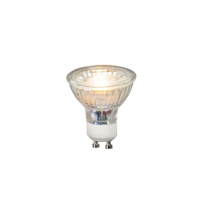 Lampadina-LED-GU10-COB-3W-230-lumen-3000K