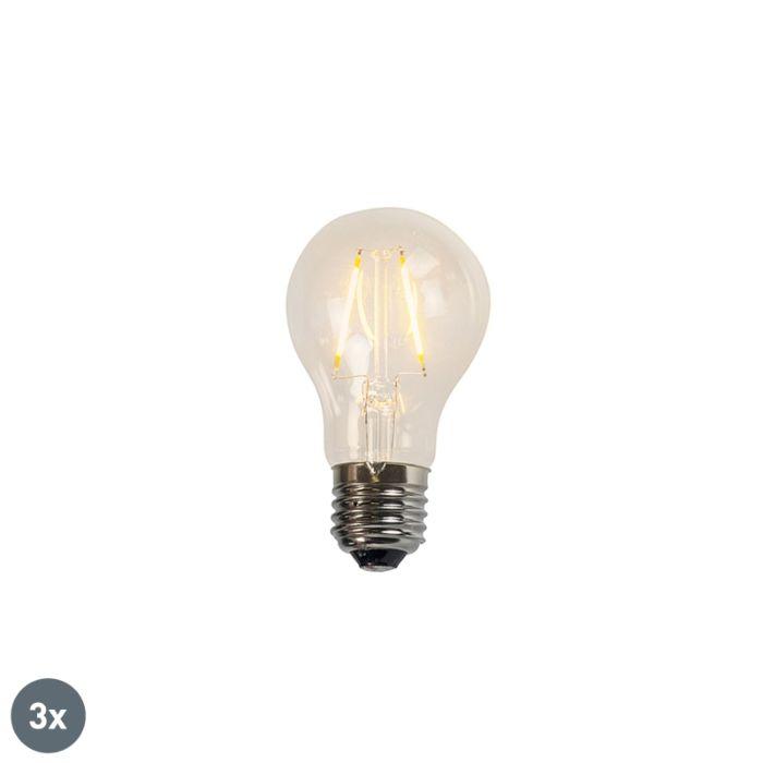 Set-di-3-lampade-LED-2200K-180LM
