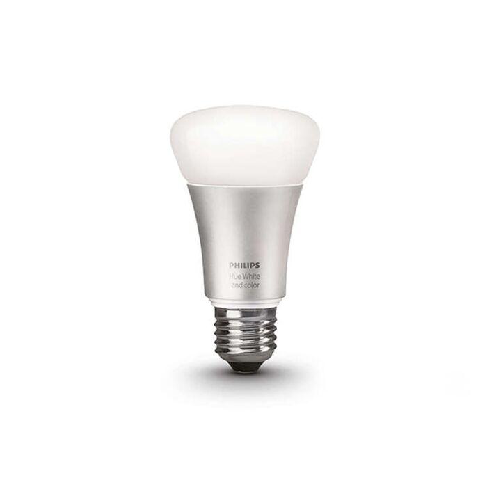 Lampadina-Philips-Hue-LED-E27-10W