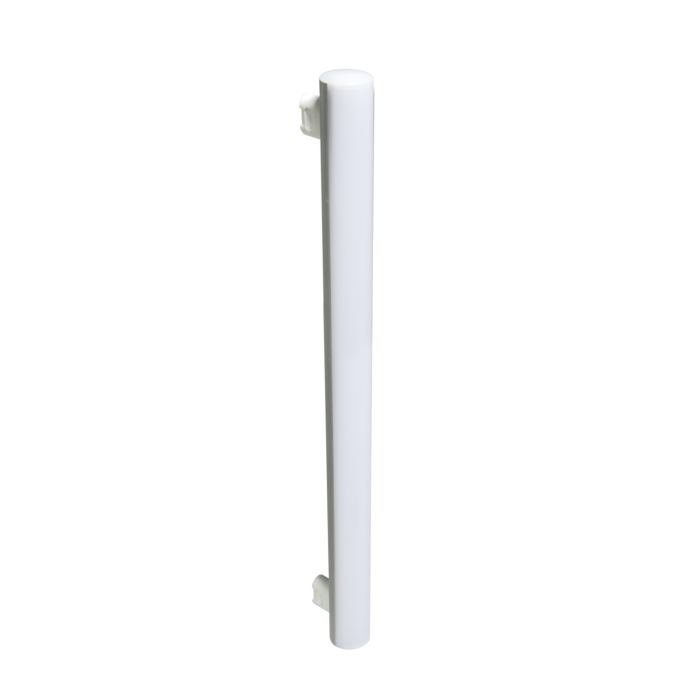 Tubo-a-LED-7W-610LM-bianco-caldo