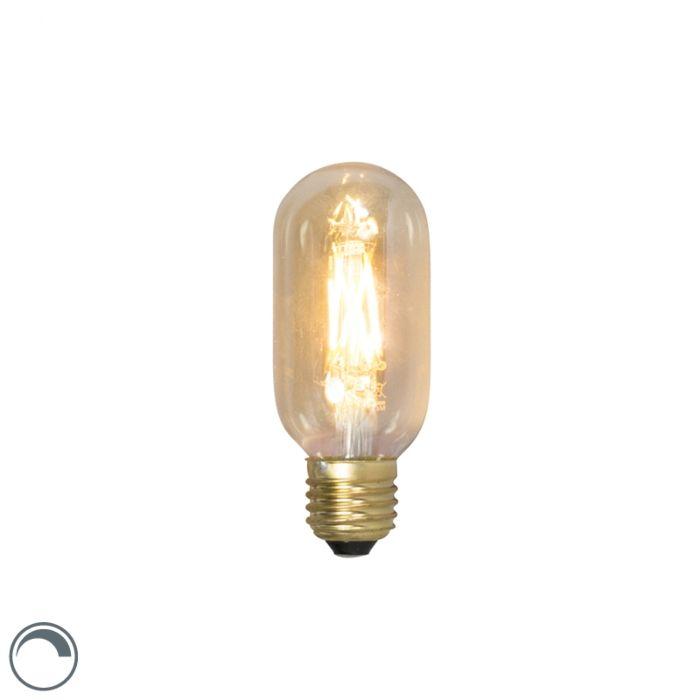 Lampadina-LED-E27-320lm-2100K-filamento