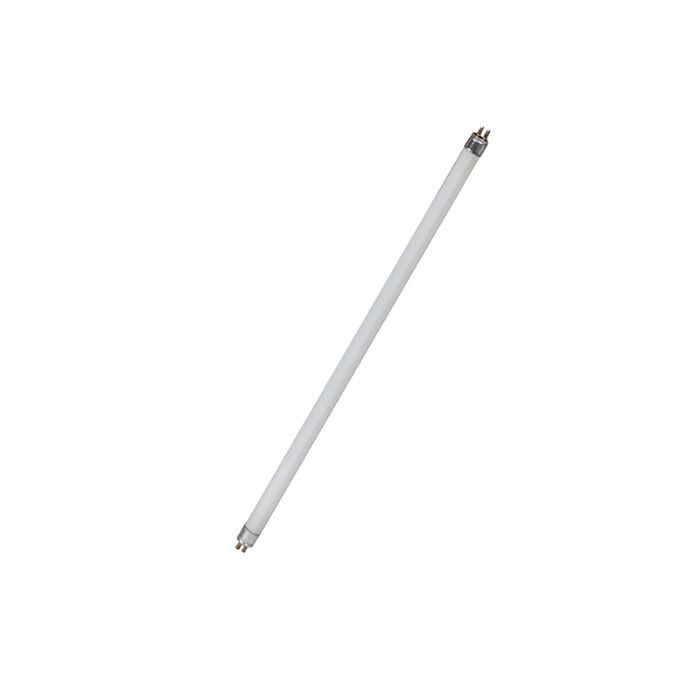 G5-Fluorescent-8-Watt-450-Lumen-Bianco-caldo