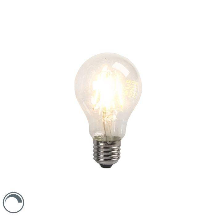 Lampadina-E27-LED-dimmerabile-390LM-2700K