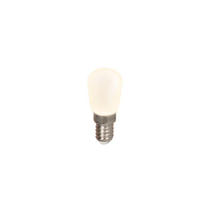 Lampadina-LED-E14-1W-90lm-2700K