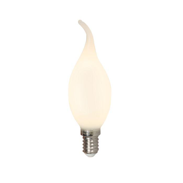Lampadina-a-LED-E14-a-candela-3,5W-300LM