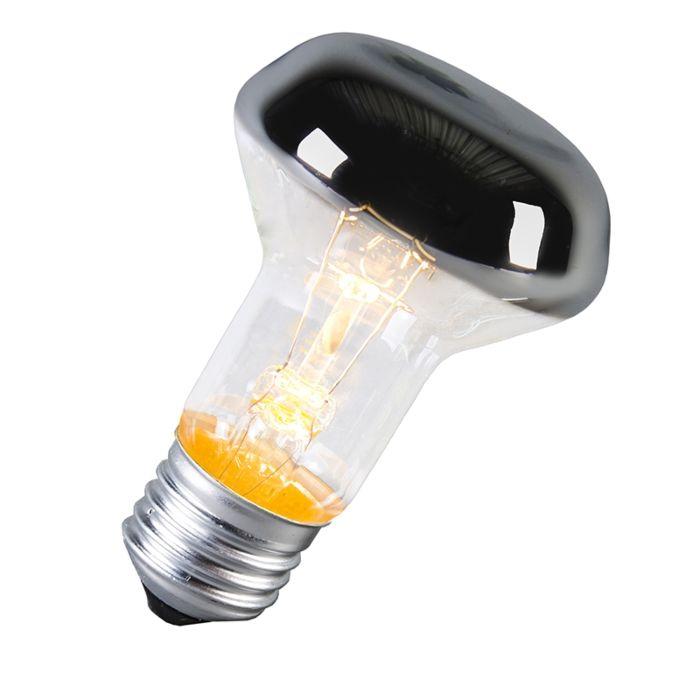 E27-Incandescent-60-Watt-530-Lumen-Bianco-caldo-Dimmerabile