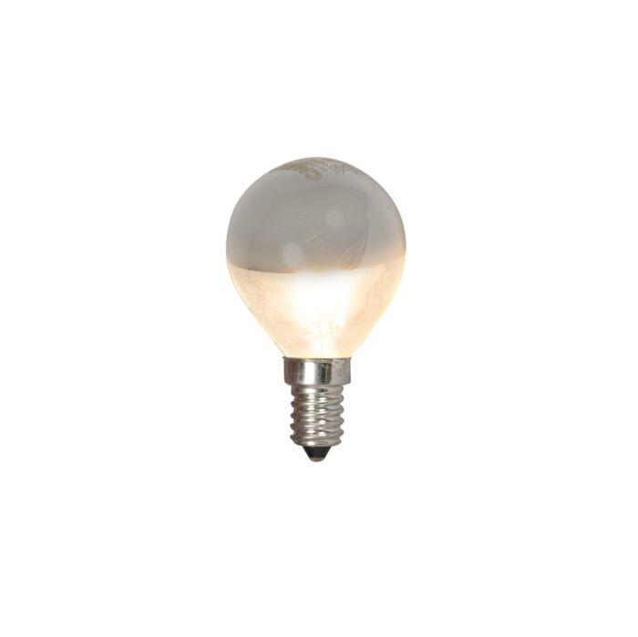 Lampadina-LED-E14-370lm-2700K-specchio