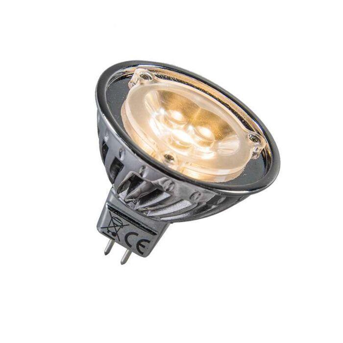 GU5.3-LED-3-Watt-150-Lumen-Bianco-caldo