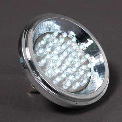LED-3.5-Watt