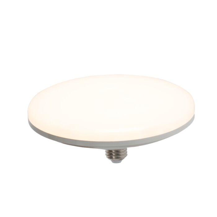 Lampadina-a-LED-UFO-E27-24W-bianco-caldo