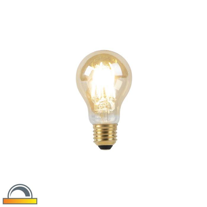 Lampadina-LED-E27-2000-2600K-dim-kelvin