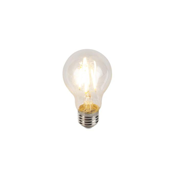 Lampadina-a-LED-a-filamenti-E27-4W-400LM-bianco-caldo-2700K-con-sensore-crepuscolare