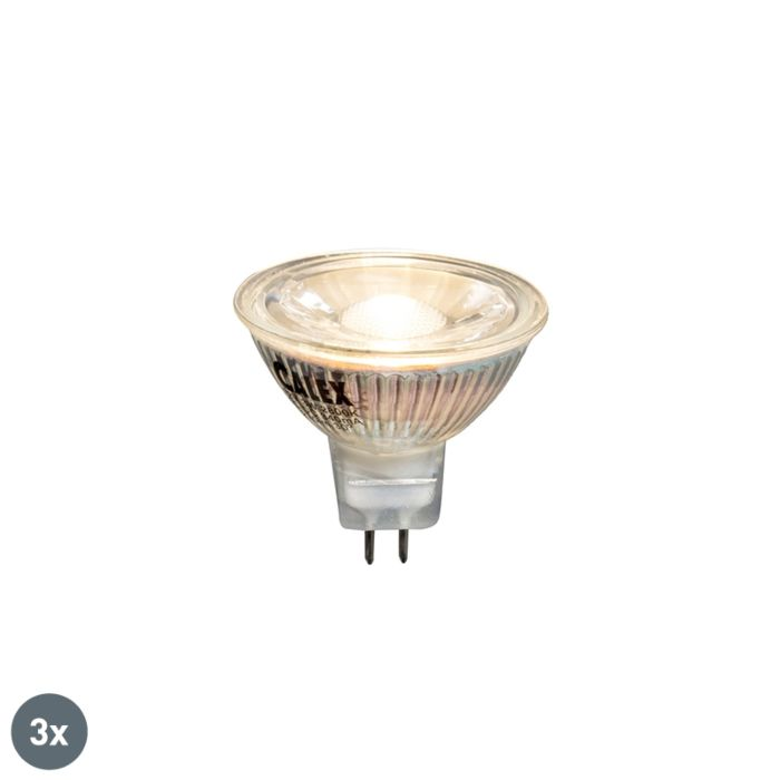 Set-3-lampadine-LED-GU53-230lm-