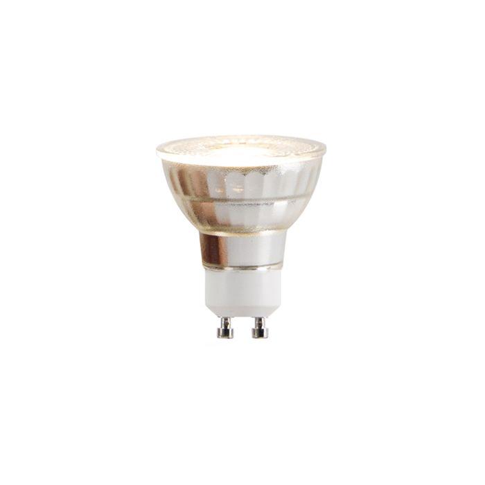 Lampadina-LED-GU10-COB-5W-380LM-2700K
