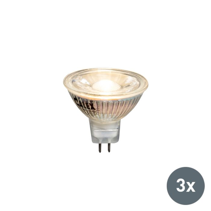 Set-3-lampadine-LED-GU53-230lm-