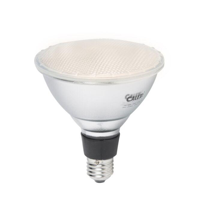 Lampadina-E27-LED-PAR-38-1250lm-3000K