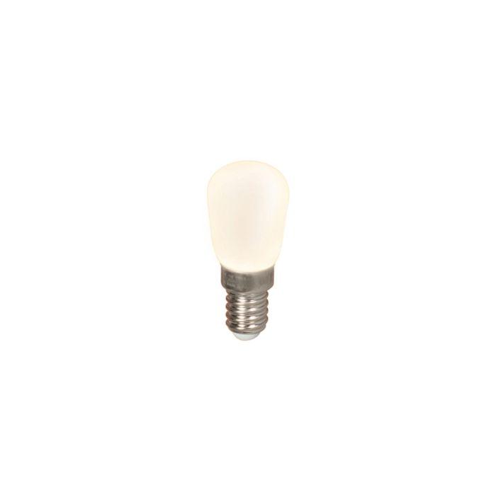 Set-3-lampadine-E14-90lm-2700K-piatte