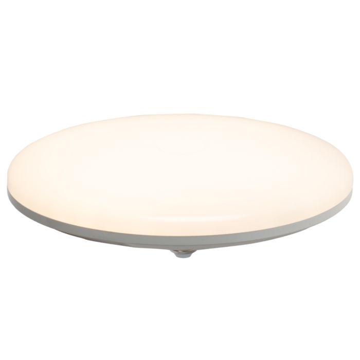 Lampadina-a-LED-UFO-E27-36W-bianco-caldo