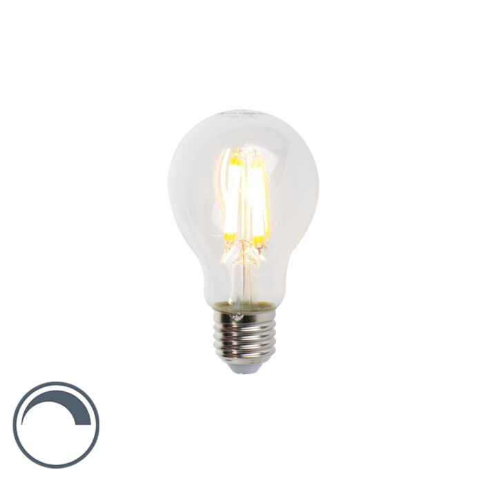 Lampadina-LED-E27-806lm-2700l-dimm