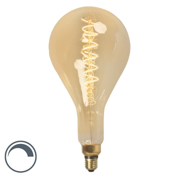Lampadina-LED-E27-200lm-2100K-MEGA-splash-dimm