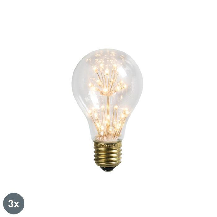 Set-3-lampadine-LED-E27-136LM-2100k-albero