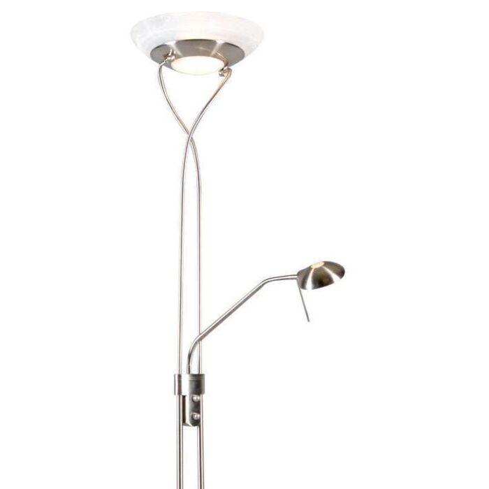 'uplight'-adatto-per-LED-/-interno