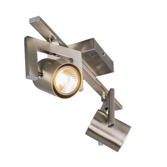 'valvola'-adatto-per-LED-/-interno