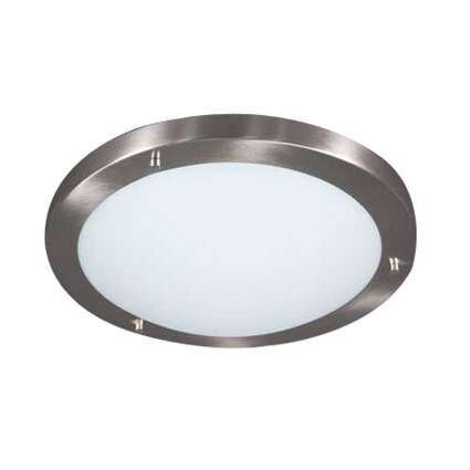 'yuma'-adatto-per-LED-/-interno,-bagno