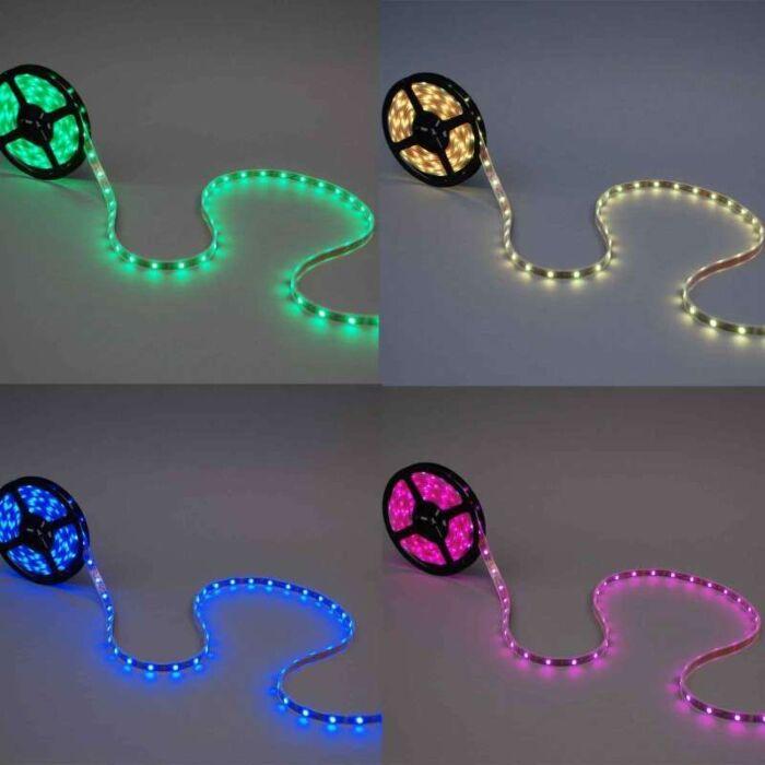 Include-LED-/-esterno