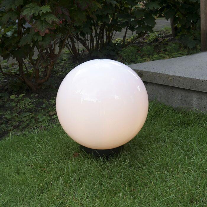 Lampada-da-esterno-perno-30-cm-IP44---BOL
