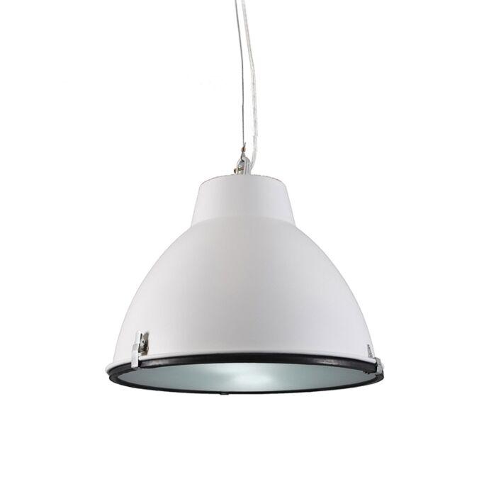 'anteros'-adatto-per-LED-/-interno