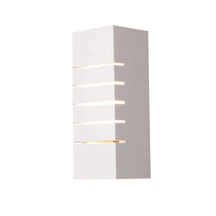 'wit'-adatto-per-LED-/-interno