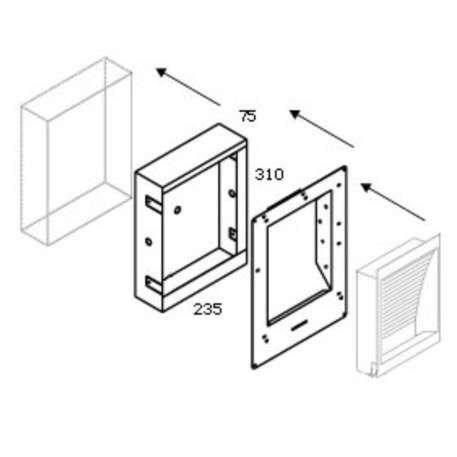 'Concrete-Box-139'-design-acciaio--
