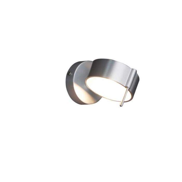 'eye'-adatto-per-LED-/-interno