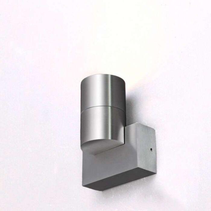 'win'-adatto-per-LED-/-esterno,-interno,-bagno