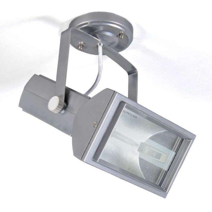 Faretto-'Archis'-industriale-alluminio---interno