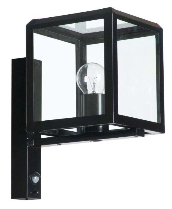 'muiden'-adatto-per-LED-/-esterno