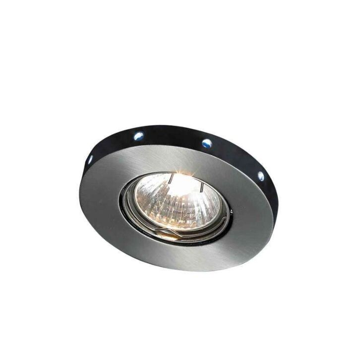 'mito'-adatto-per-LED-/-interno