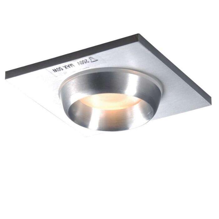 'spa'-adatto-per-LED-/-esterno,-interno,-bagno