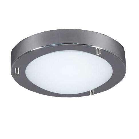 'yuma'-adatto-per-LED-/-interno,-bagno