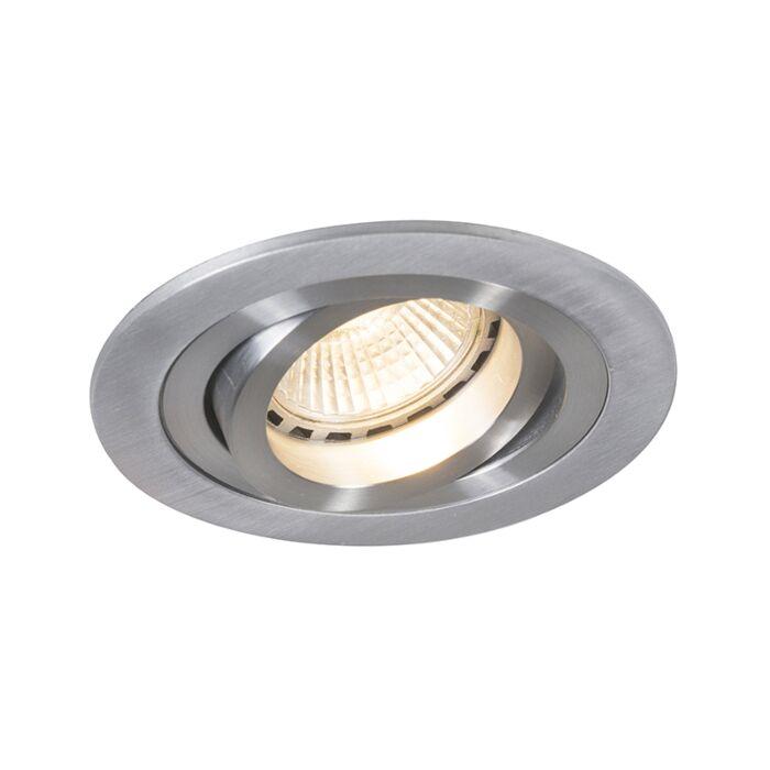 Faretto-da-incasso-alluminio---RONDOO-1-