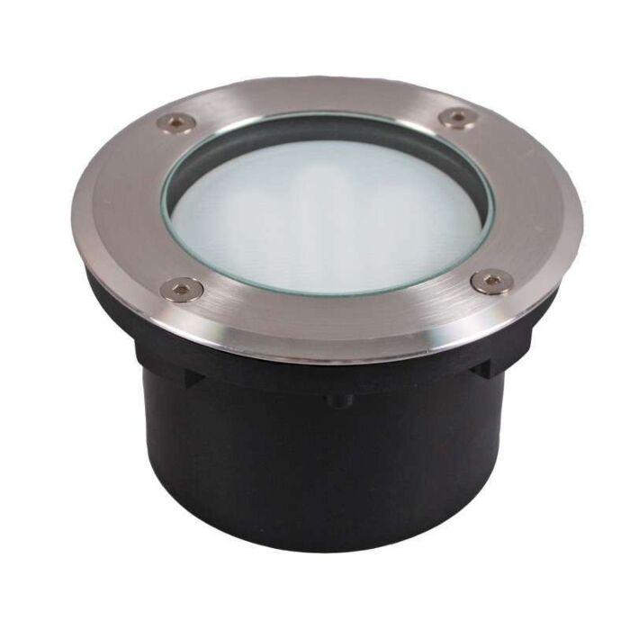 'grondspot'-adatto-per-LED-/-esterno