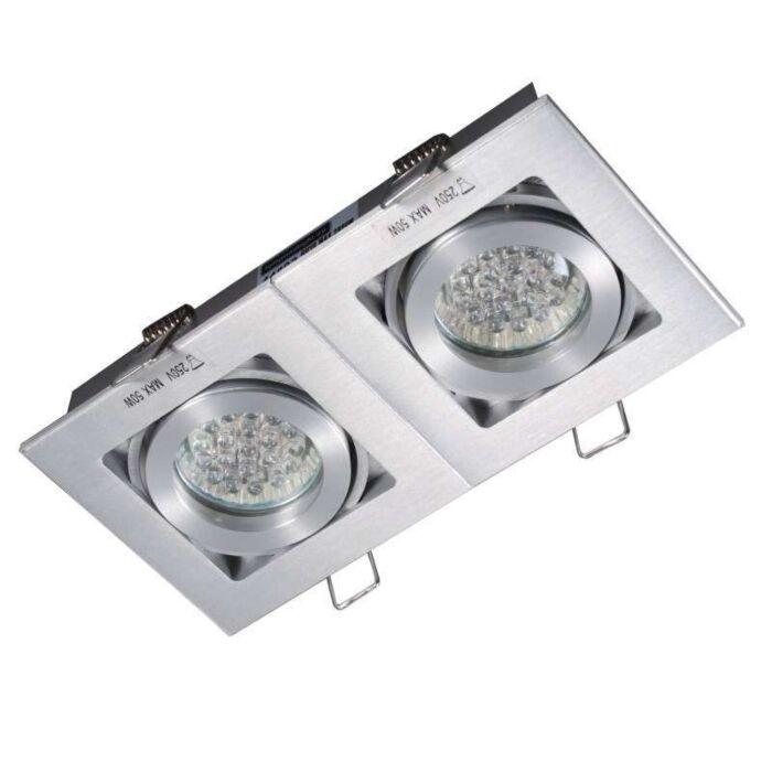 'quadro'-adatto-per-LED-/-interno